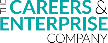 Careers & Enterprise Company