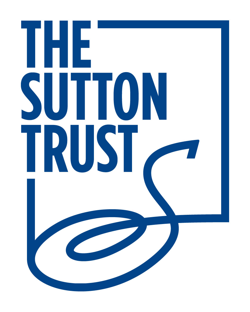 The Sutton Trust