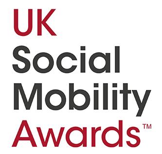 UK Social Mobility Awards