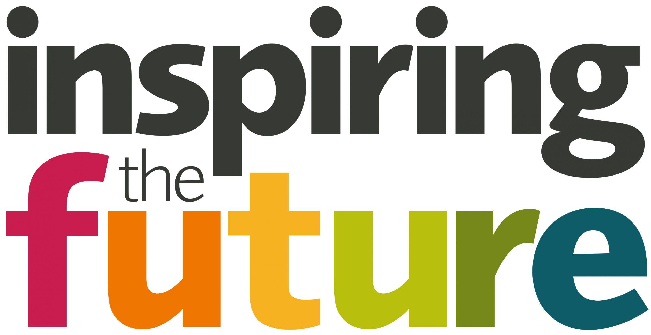 Inspiring the Future