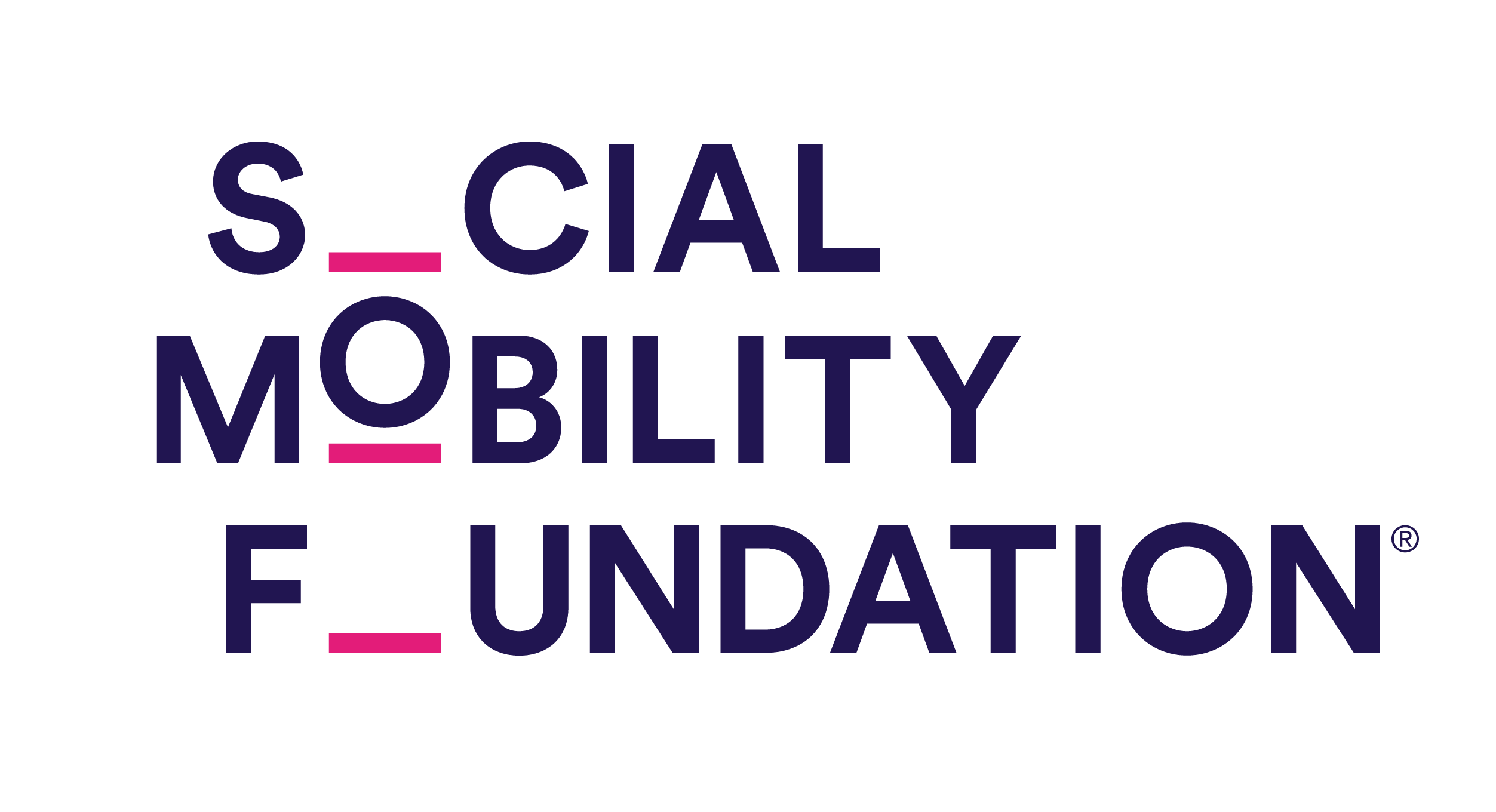 The Social Mobility Foundation (SMF)