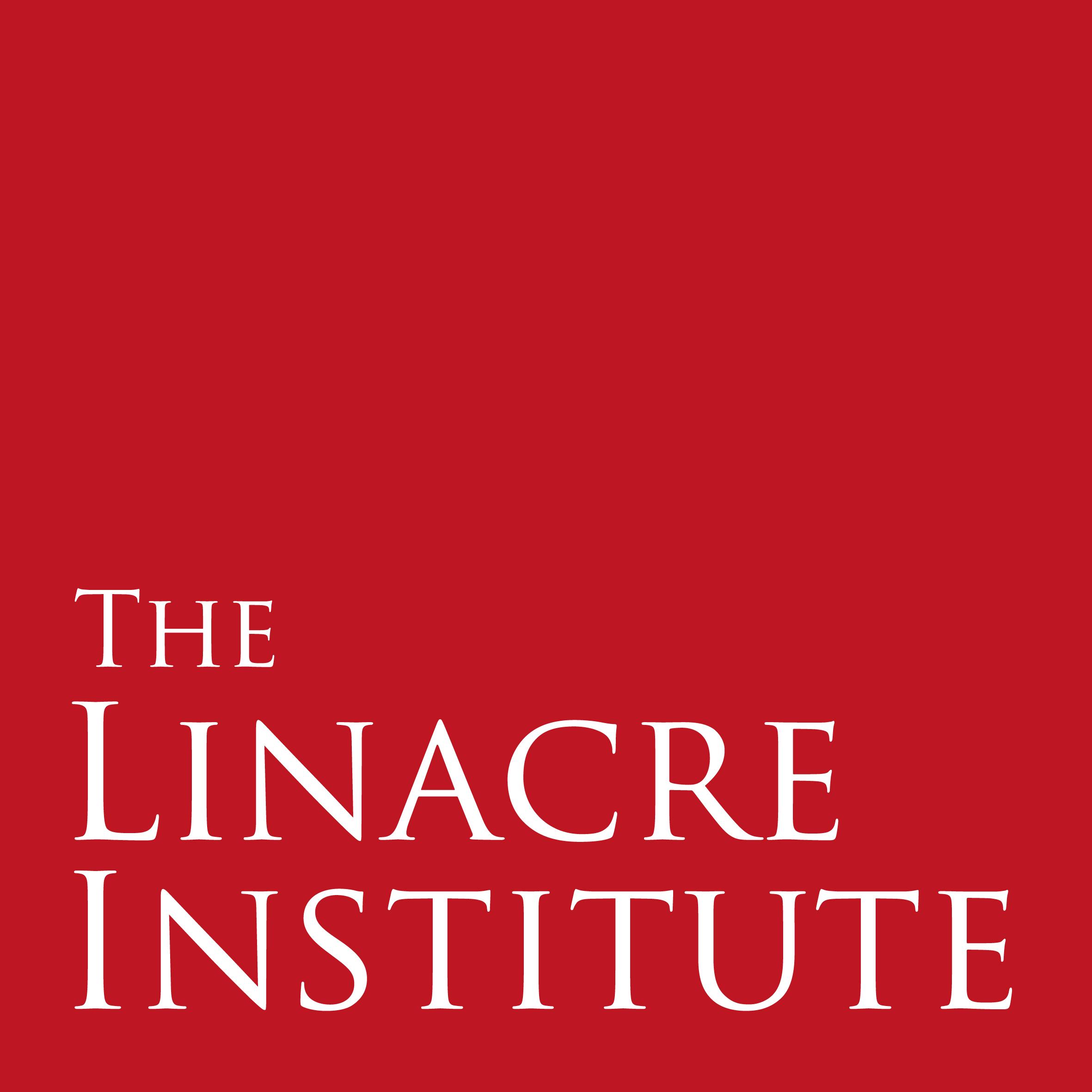 The Linacre Institute