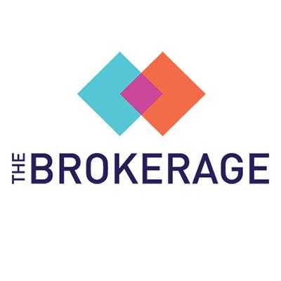 The Brokerage